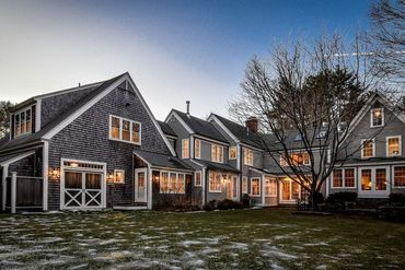 Photo of 40 Forest Street Sherborn, MA 01770