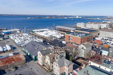 Photo of 7 Waites Wharf Newport, RI 02842