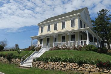 Photo of 472 Old Town Block Island, RI 02807