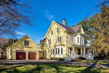 Photo of 77 Wood St Concord, MA 01742
