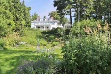 Mount Desert Island Featured Home For Sale 2