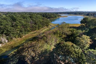 Photo of 70-Lot-1 Black Horse Lane Lot 1 Cohasset, MA 02025