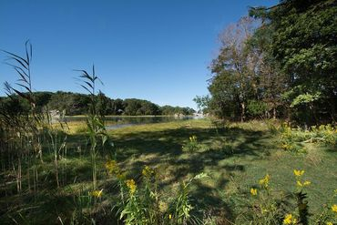 Photo of 70-Lot-2 Black Horse Lane Lot 2 Cohasset, MA 02025