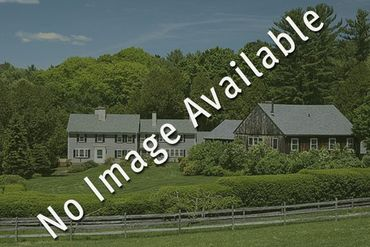 Photo of Lot Border Street Cohasset, MA 02025