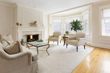 Photo of 250 Commonwealth Avenue #14 Boston, MA 02116