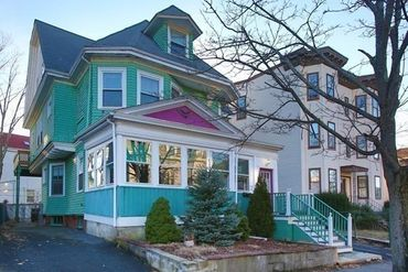 Photo of 22 Pearl Street Somerville, MA 02145