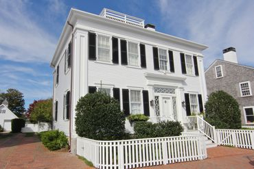 Photo of 88 North Water Street Edgartown, MA 02539