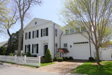 Photo of 46 High Street Edgartown, MA 02539