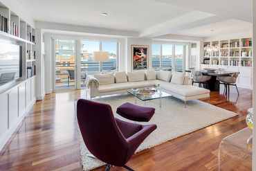 Boston Featured Home For Sale 2