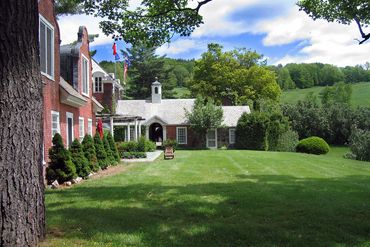 Vermont Featured Home For Sale 5