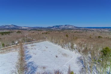 Photo of 234 Beech Hill Road Rockport, ME 04856