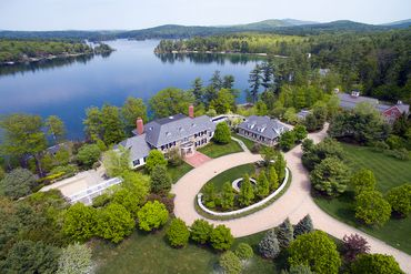 New Hampshire Featured Home For Sale 2
