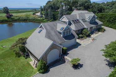 Photo of 81 Ocean View Westerly, RI 02891