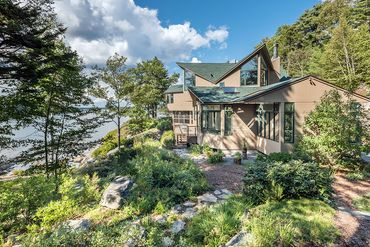 Photo of 44 Water Cove Rd Phippsburg, ME 04562