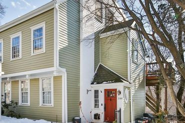 Photo of 286 Tappan Street #286 Brookline, MA 02445