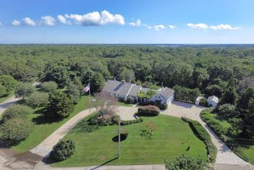 Photo of 91 Ice Valley Road Barnstable, MA 02655