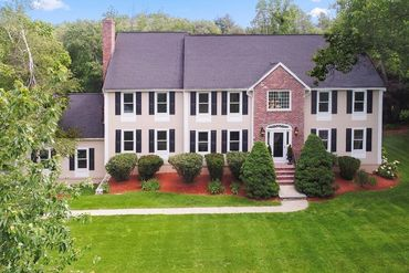 Photo of 11 Knollcrest Drive Andover, MA 01810