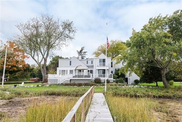 Photo of 56 Bourne Barrington, RI 02806