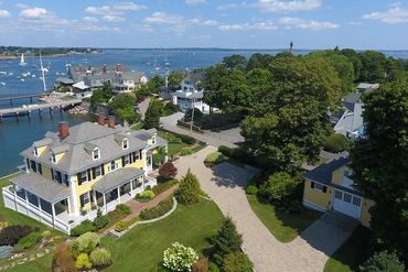 Photo of 400 Ocean Avenue Marblehead, MA 01945
