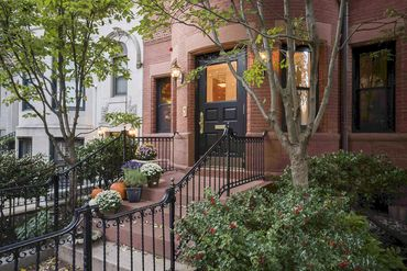 Boston Featured Home For Sale 1