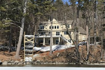 Photo of 27 Partridge Drive Wolfeboro, NH 03894