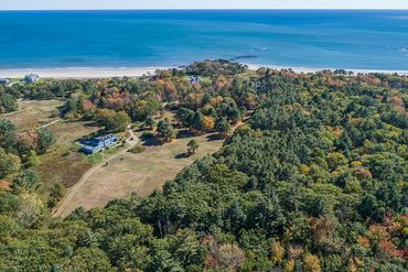 Photo of 00 Crescent Surf Drive Kennebunk, ME 04043
