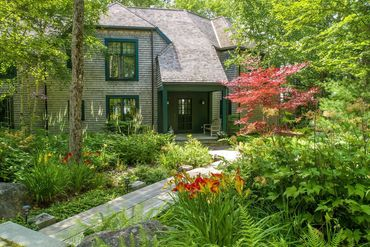 Mount Desert Island Featured Home For Sale 7