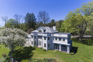 Photo of 712 Monument Street Concord, MA 01742