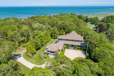 Boston South & South Coast Featured Home For Sale 6