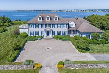 Photo of 260 Beavertail Jamestown, RI 02835