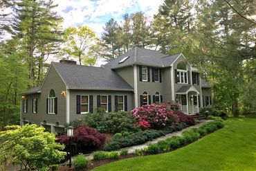 Photo of 21 White Oak Lane Sudbury, MA 01776