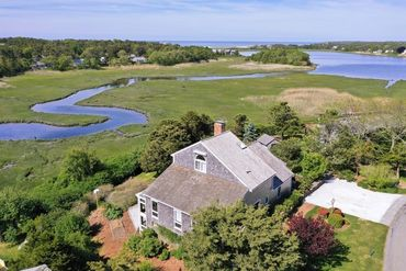Photo of 27 Youngs Farm Lane Chatham, MA 02633