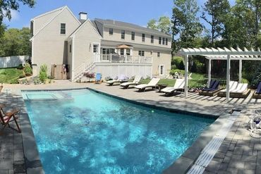 Photo of 26 Pleasant Court Brewster, MA 02631