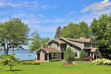 Downeast Featured Home For Sale 3