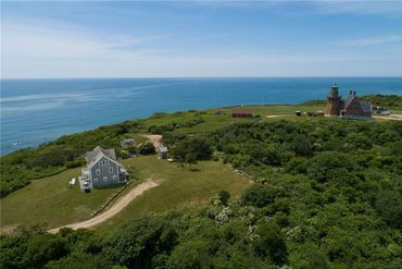 Photo of 1635 & 331 Southeast Block Island, RI 02807