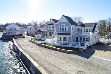Photo of 125 Fort Point Road Weymouth, MA 02191