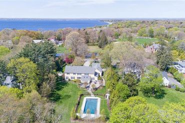 Photo of 206 Rumstick Barrington, RI 02806