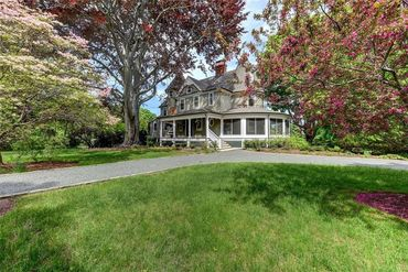 Photo of 298 RUMSTICK Barrington, RI 02806