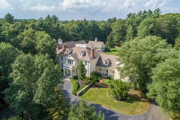 Massachusetts Featured Home For Sale 33