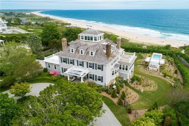 Photo of 10 Bluff Westerly, RI 02891