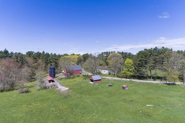 Massachusetts Featured Home For Sale 6