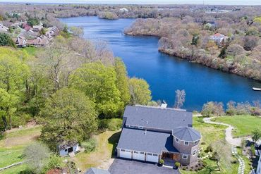 Photo of 361 Woodruff E South Kingstown, RI 02879