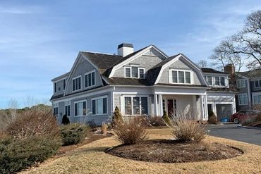 Photo of 41 Frost Fish Road Chatham, MA 02650