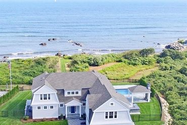 Photo of 1044 Ocean Narragansett, RI 02882