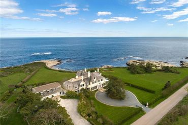 Photo of 42 Ledge Newport, RI 02840
