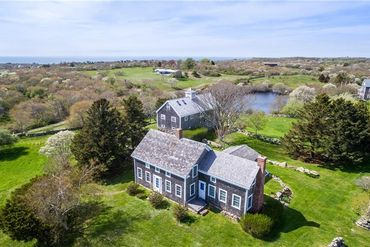 Photo of 883 Cooneymus Block Island, RI 02807