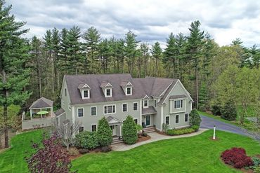 Photo of 87 Mill Brook Avenue Walpole, MA 02081