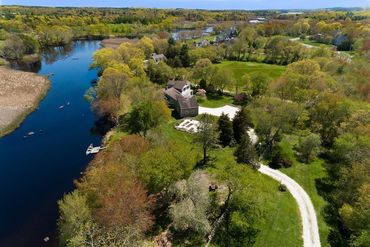 Photo of 88 Drift Road Westport, MA 02790