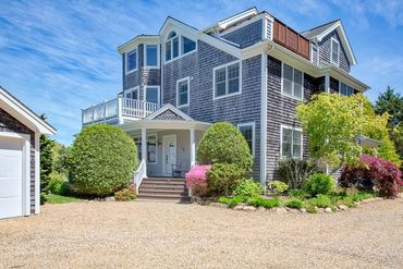 Photo of 15 Dover Street Oak Bluffs, MA 02557