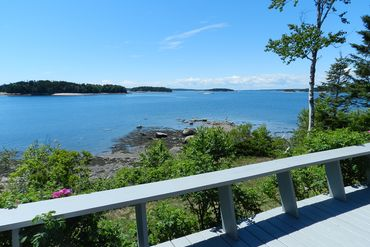 Photo of 73 Kelley Point Drive Brooklin, ME 04616
